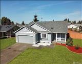 Primary Listing Image for MLS#: 1361975