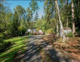 Primary Listing Image for MLS#: 1368975