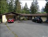 Primary Listing Image for MLS#: 1370475