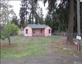 Primary Listing Image for MLS#: 1370975