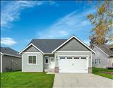 Primary Listing Image for MLS#: 1372375