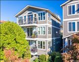 Primary Listing Image for MLS#: 1380775