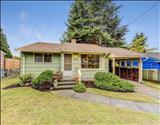 Primary Listing Image for MLS#: 1381775