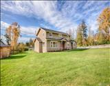 Primary Listing Image for MLS#: 1384075