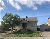 Primary Listing Image for MLS#: 1385275