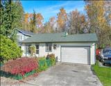 Primary Listing Image for MLS#: 1386775