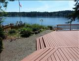 Primary Listing Image for MLS#: 1389375