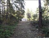 Primary Listing Image for MLS#: 1390075