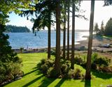 Primary Listing Image for MLS#: 1391675