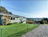 Primary Listing Image for MLS#: 1396775