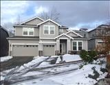 Primary Listing Image for MLS#: 1397775