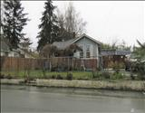 Primary Listing Image for MLS#: 1399575