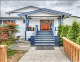 Primary Listing Image for MLS#: 1411075