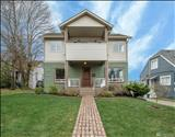Primary Listing Image for MLS#: 1416975