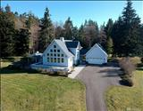 Primary Listing Image for MLS#: 1418575
