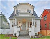 Primary Listing Image for MLS#: 1419875