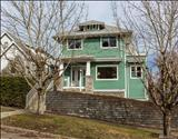 Primary Listing Image for MLS#: 1423075