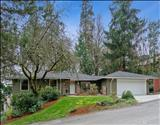 Primary Listing Image for MLS#: 1424275