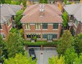 Primary Listing Image for MLS#: 1429875