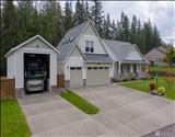 Primary Listing Image for MLS#: 1440475