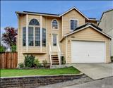 Primary Listing Image for MLS#: 1441675