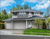 Primary Listing Image for MLS#: 1445075