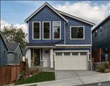 Primary Listing Image for MLS#: 1445875