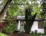 Primary Listing Image for MLS#: 1450375