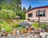 Primary Listing Image for MLS#: 1453475