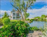 Primary Listing Image for MLS#: 1457175