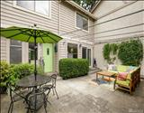 Primary Listing Image for MLS#: 1463875