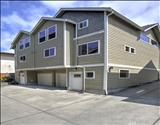 Primary Listing Image for MLS#: 1464375