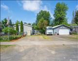 Primary Listing Image for MLS#: 1467175