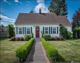 Primary Listing Image for MLS#: 1473975