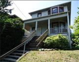 Primary Listing Image for MLS#: 1494675