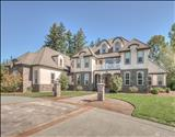 Primary Listing Image for MLS#: 1497975
