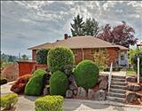 Primary Listing Image for MLS#: 1501875