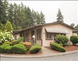 Primary Listing Image for MLS#: 1506375