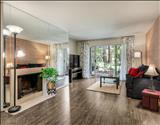 Primary Listing Image for MLS#: 1506475