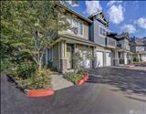 Primary Listing Image for MLS#: 1510575