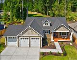 Primary Listing Image for MLS#: 1512275