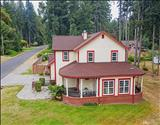 Primary Listing Image for MLS#: 1512875
