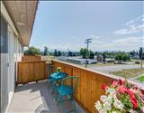 Primary Listing Image for MLS#: 1513575