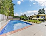 Primary Listing Image for MLS#: 1516475