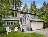 Primary Listing Image for MLS#: 1520175
