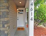 Primary Listing Image for MLS#: 1520775