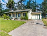 Primary Listing Image for MLS#: 1521875