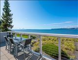 Primary Listing Image for MLS#: 1522175