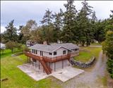Primary Listing Image for MLS#: 1528975