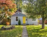 Primary Listing Image for MLS#: 1529675
